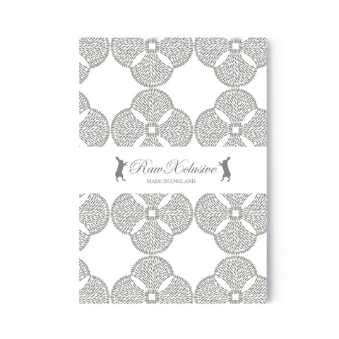 Set of Two A5 Notebooks - Antibes Light