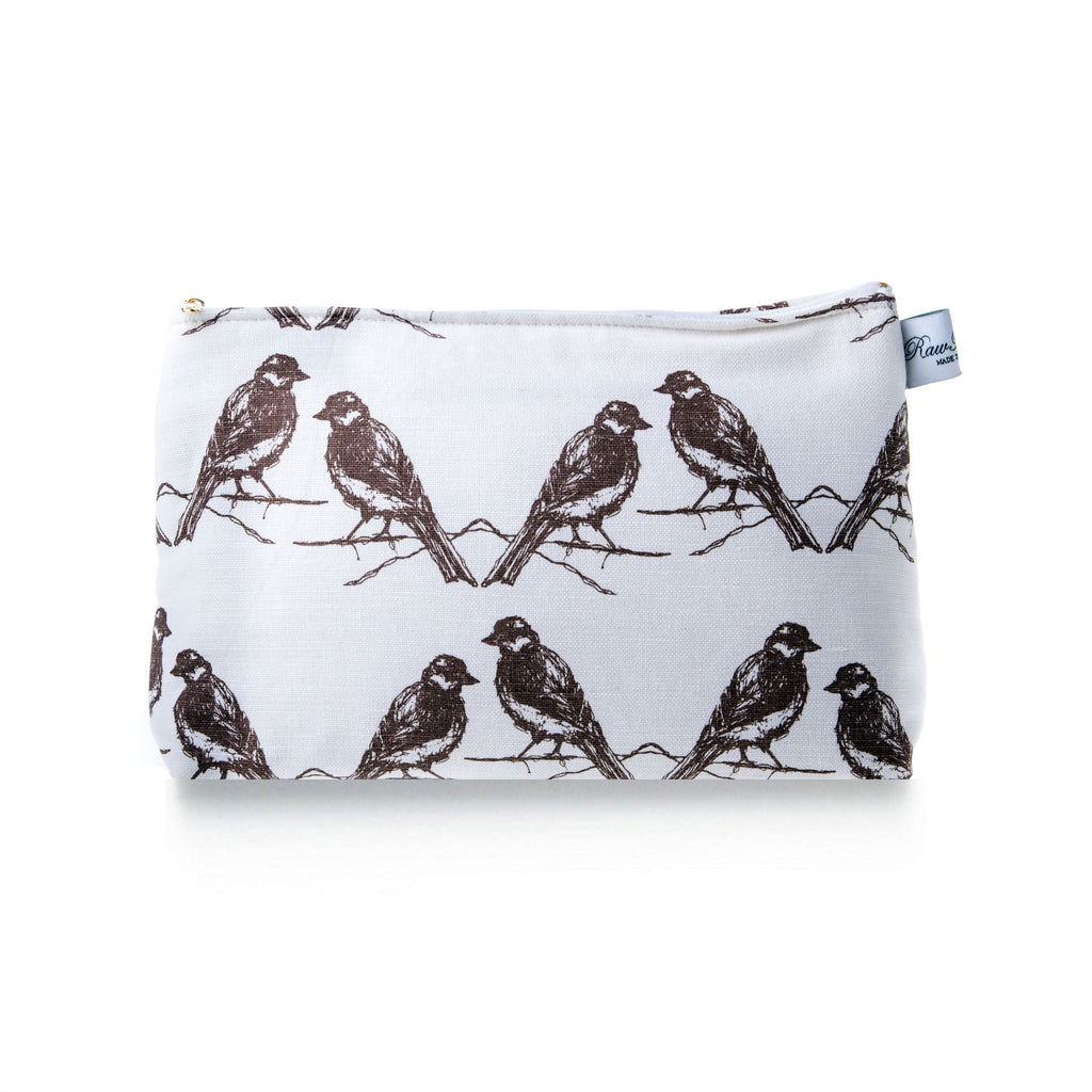 Classic Bag Collection - Birds