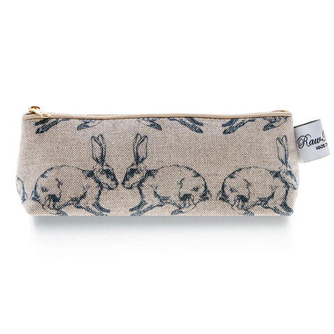 Pencil Case - Bunnies