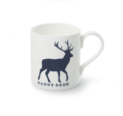Deer Collection Mug - Daddy