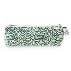 Pencil Case - Shell