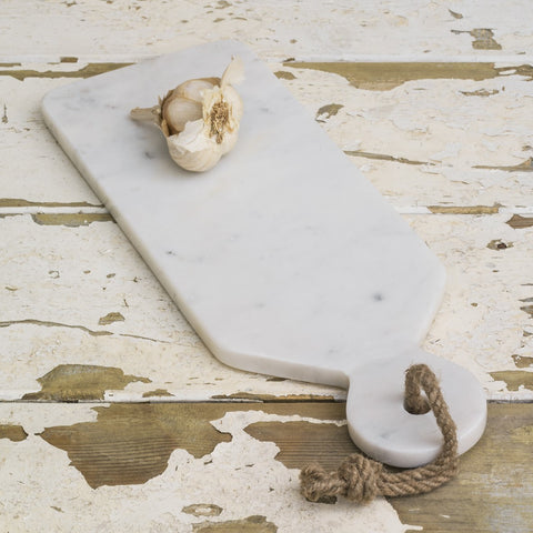 Marble Paddle Board