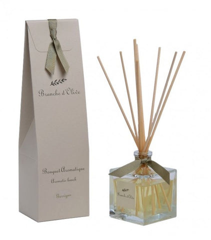 100ml Diffuser - Garrigue (Citrus Cologne)