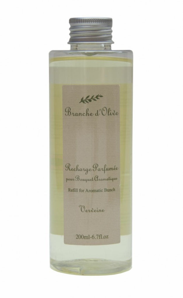 200ml-Refill-Verveine-by-branche-d-olive-from-rawxclusive.co.uk