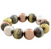 Stretch Fit Ball Bracelet