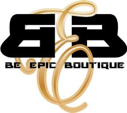 Be Epic Boutique