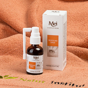 Propolis Spray 30ml
