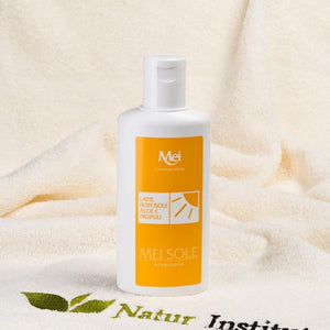 Apre Sun Lotion 200ml