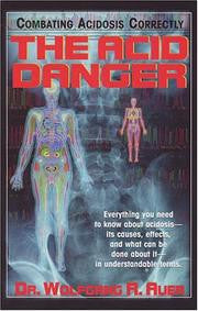 Acid Danger, The