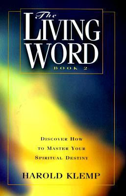 Living Word, The  - Book 2