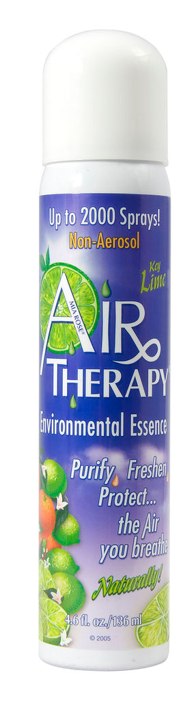 Key Lime (Air Therapy)