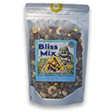 Bliss Mix (Transition Nutrition) 14 oz