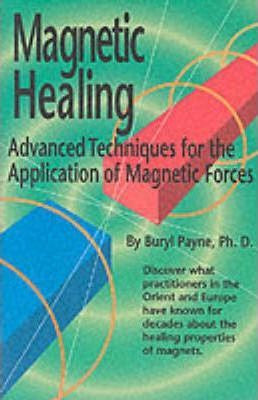 Magnetic Healing