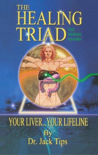Healing Triad The