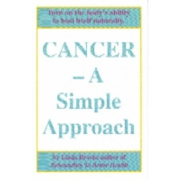 Cancer - A Simple Approach
