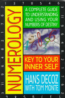 Numerology: Key to Your Inner Self