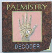 Palm Decoder      Mccamley