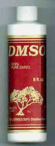 70% Dmso With Distilled Water (Red)