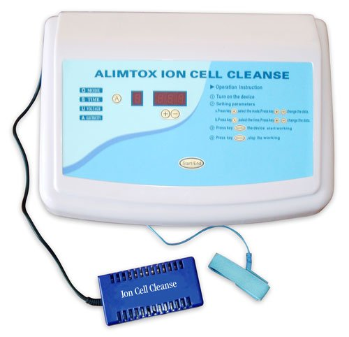 alimtox ion cell cleanse