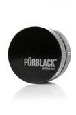 Purblack - Natural Shilajit Live Resin w/ PURSCALE.