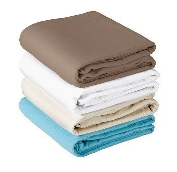 Flannel Sheet Set - Earth Samadhi Pro