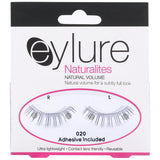 Eylure Naturalite Lashes - Intense (020)