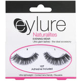 Eylure Naturalite Lashes - Intense (107)