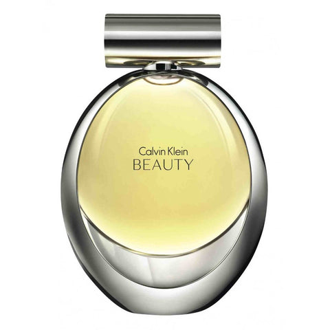 Calvin Klein Beauty EDP Spray (50ml)