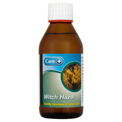 Care Witch Hazel (200ml)