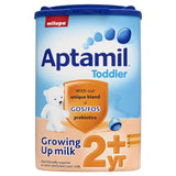 Aptamil Growing Up Milk Powder 2–3 years (800g Tub)