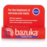 Bazuka Treatment Gel (6g)
