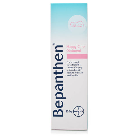 Bepanthen Nappy Care Ointment (30g)