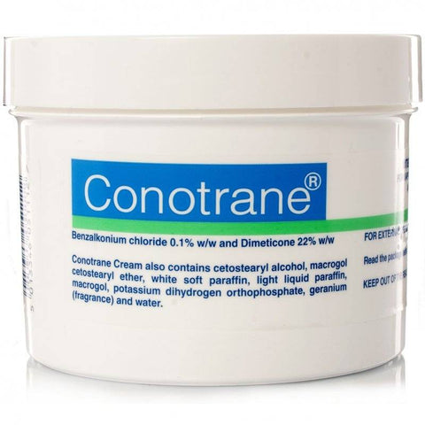 Conotrane Cream (500g)