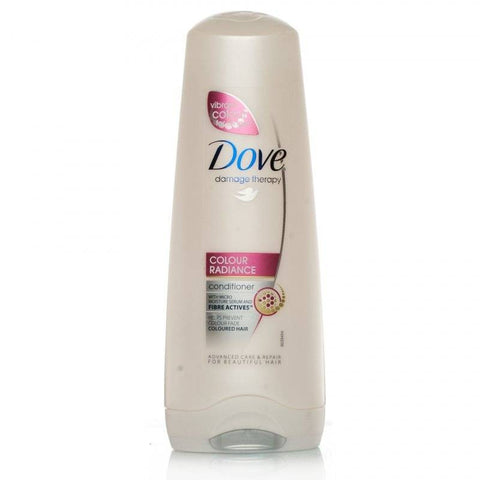 Dove Colour Radiance Conditioner (200ml)