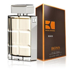 Hugo Boss Orange Man EDT Spray (60ml)