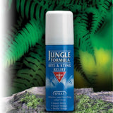 Jungle Formula Bite & Sting Spray (50ml Aerosol)