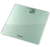 Omron HN288 Weighing Scales