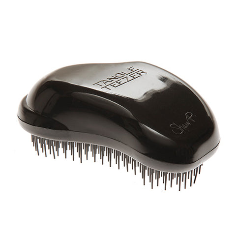 Tangle Teezer Hair Brush Black