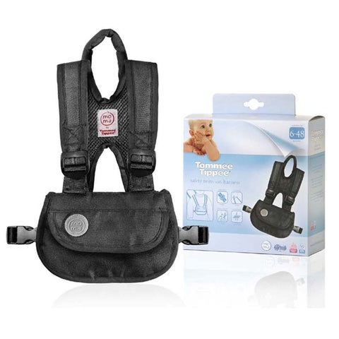 Tommee Tippee Reins & Harness