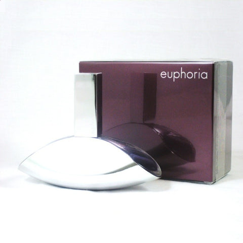 Calvin Klein Euphoria EDP Spray (50ml)