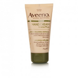 Aveeno Hand Cream (75ml)