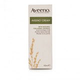Aveeno Cream (100ml)