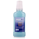 Snoreeze Throat Rinse (25ml)