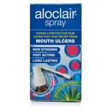 Aloclair Spray (15ml)