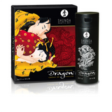 Shunga Dragon Virility Sexual Enhancer Cream