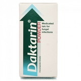 Daktarin Original Powder (20g)