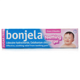 Bonjela Teething Gel (15g Tube)