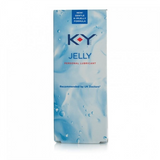 KY Jelly (50g Tube)