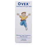 Ovex (1 Tablet)