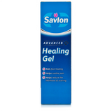 Savlon Advanced Healing Gel (50g Tube)